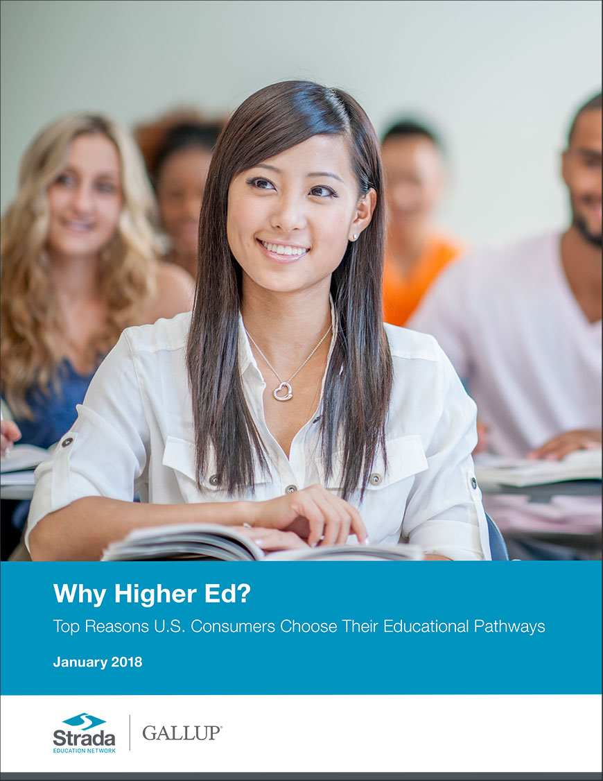Gallup_Why Higher Ed report image