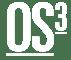 OS3_logo_reverse